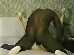 Jacqueline back porn